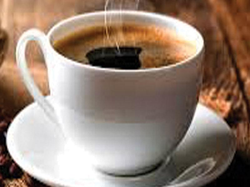 COFFEE+TEA